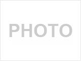 Труба ПП WehoDuo ID SN8 (с раструбом и рез. упл. )